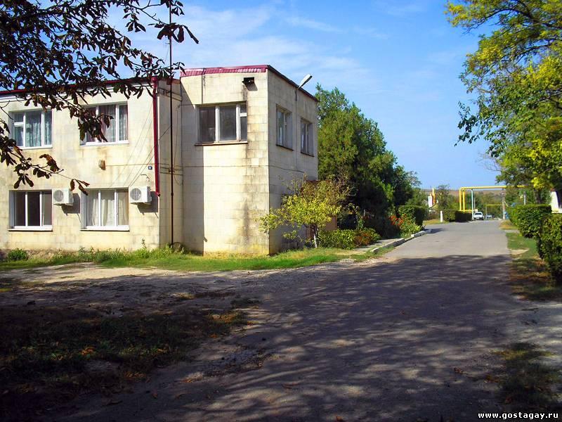 Поликлиника москва украина